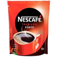 CAFE NESCAFE SACHE TRADICAO 1X50G
