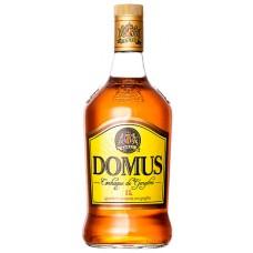CONHAQUE DOMUS 1X1L
