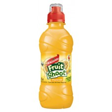 SUCO MAGUARY FRUIT SHOOT MARACUJA 6X275ML