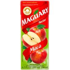 SUCO MAGUARY NECTAR MACA 1X200ML