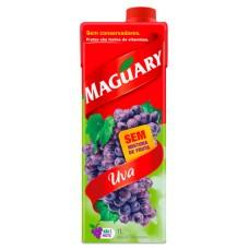 SUCO MAGUARY UVA 1X1L