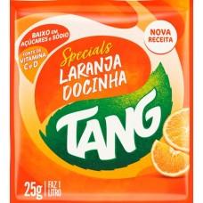 REFRESCO TANG LARANJA DOCINHA 15X25G