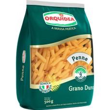 MASSA ORQUIDEA GRANO DURO PENNE 1X500G