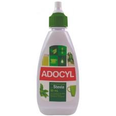 ADOCANTE ADOCYL STEVIA 1X80ML