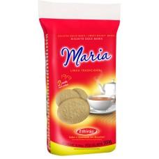BISCOITO VITORIA MARIA 1X300G