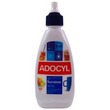 ADOCANTE ADOCYL SUCRALOSE 1X80ML