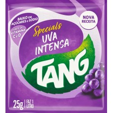 REFRESCO TANG UVA INTENSA 15X25G