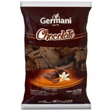 BISCOITO GERMANI CHOCOLATE 1X350G