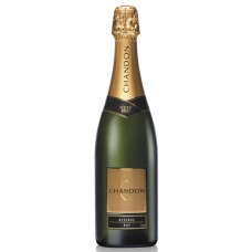 ESPUMANTE VINHO CHANDON RESERVE BRUT 1x750ML