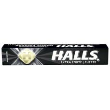 DROPS HALLS EXTRA FORTE 21x1UN