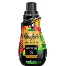 AMACIANTE COMFORT CONCENTRADO COLOR PROTECT 1X500ML PT