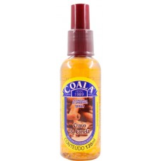 PURIFICADOR COALA SPRAY CRAVO CANELA 1X120ML
