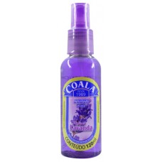 PURIFICADOR COALA SPRAY LAVANDA 1X120ML