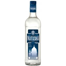 VODKA NATASHA 1X900ML