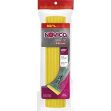 MOP NOVICA REFIL SEKITO 144R 1X1UN