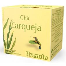 CHA PRENDA 10S CARQUEJA 1X12G