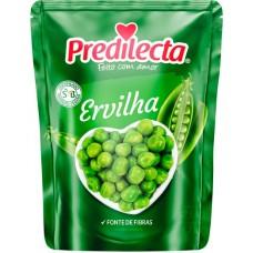 ERVILHA PREDILECTA SACHE 1X1,7KG PROF