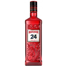 GIN BEEFEATER 24 1x750ML