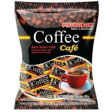 BALA PIETROBON DURA CAFE 1X480G