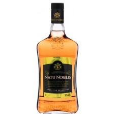 WHISKY NATU NOBILIS APERITIVO 1X1L
