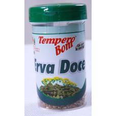 TEMPERO BOM ERVA DOCE 12X15G PT