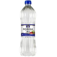 VINAGRE ROSINA ALCOOL 12x750ML
