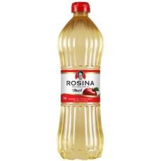 VINAGRE ROSINA MACA 12x750ML