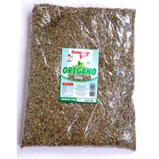 TEMPERO BOM OREGANO 1X500G PC