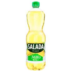 OLEO MILHO SALADA 5x900ML