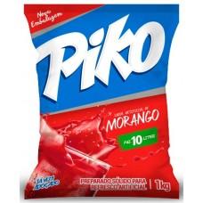REFRESCO PIKO MORANGO FAZ 10L 1x1KG