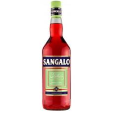 BITTER SANGALO 1x900ML